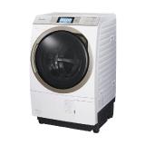 パナソニック_洗濯機